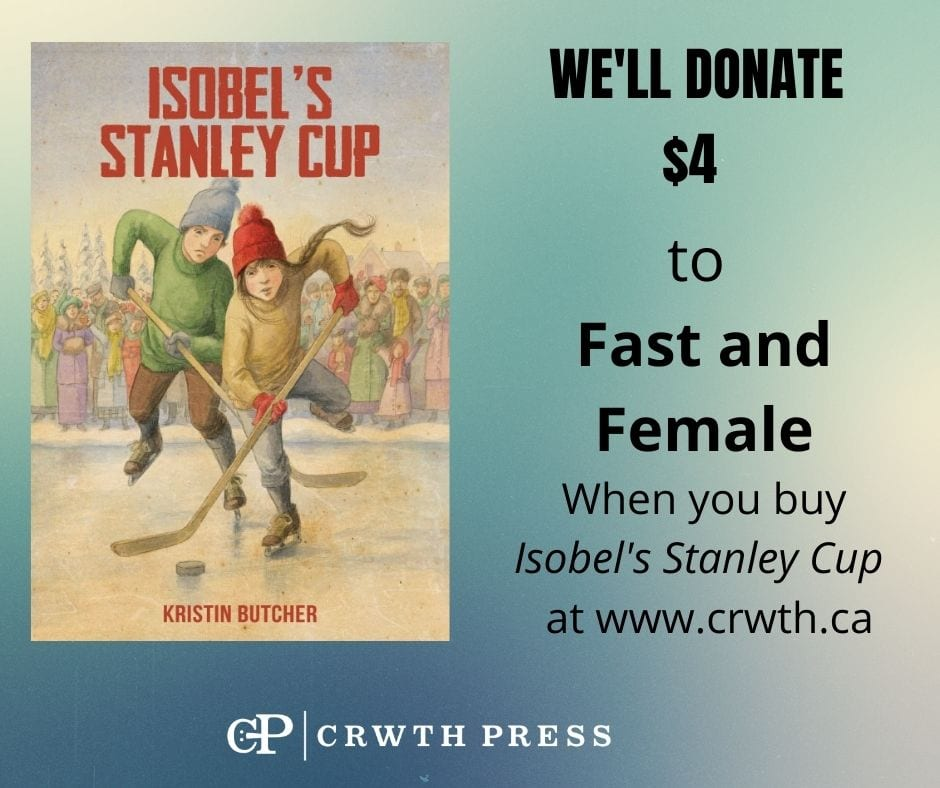 isobels-stanley-cup-fast-and-female-charitable-donations-in-canada