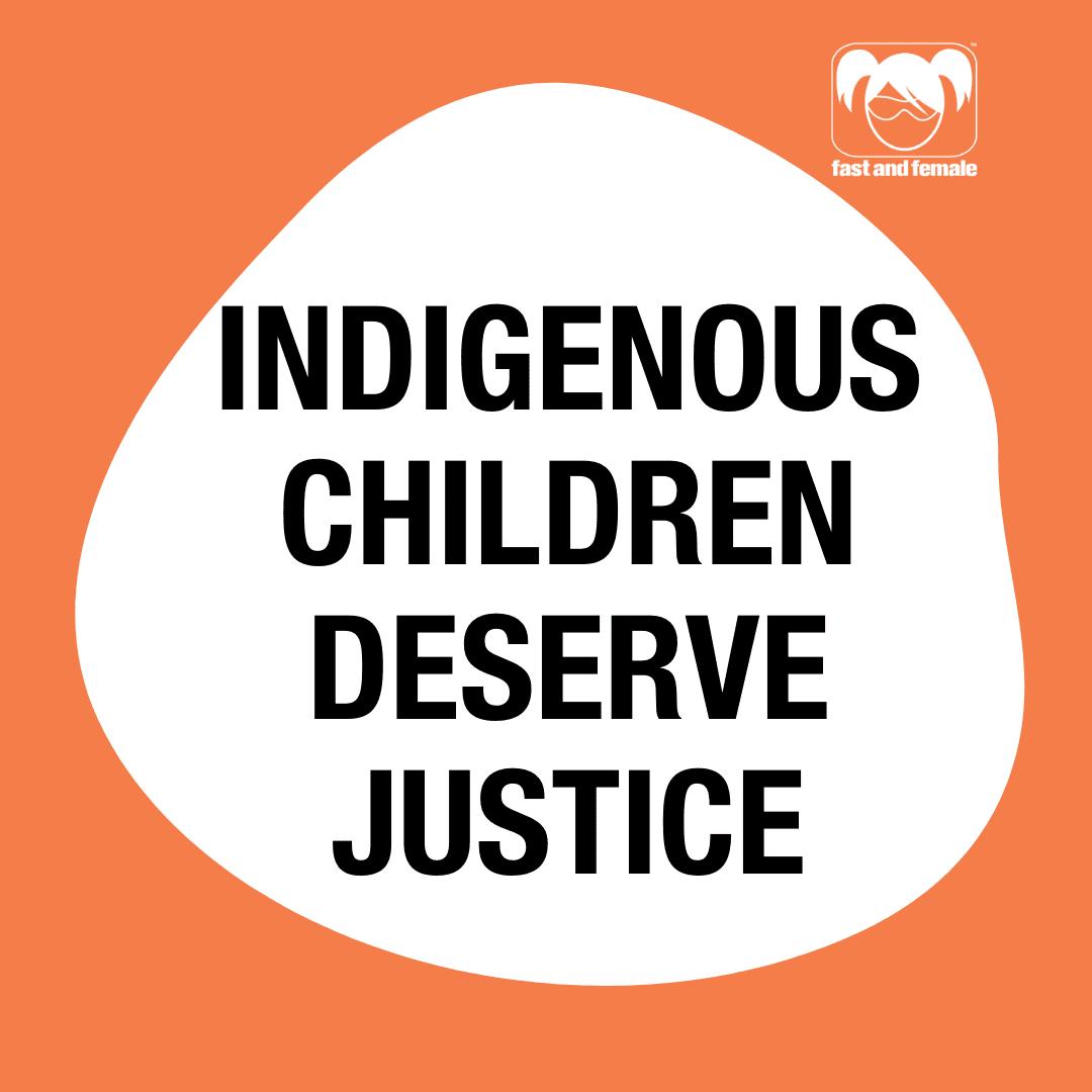 Indigenous-children-deserve-justice