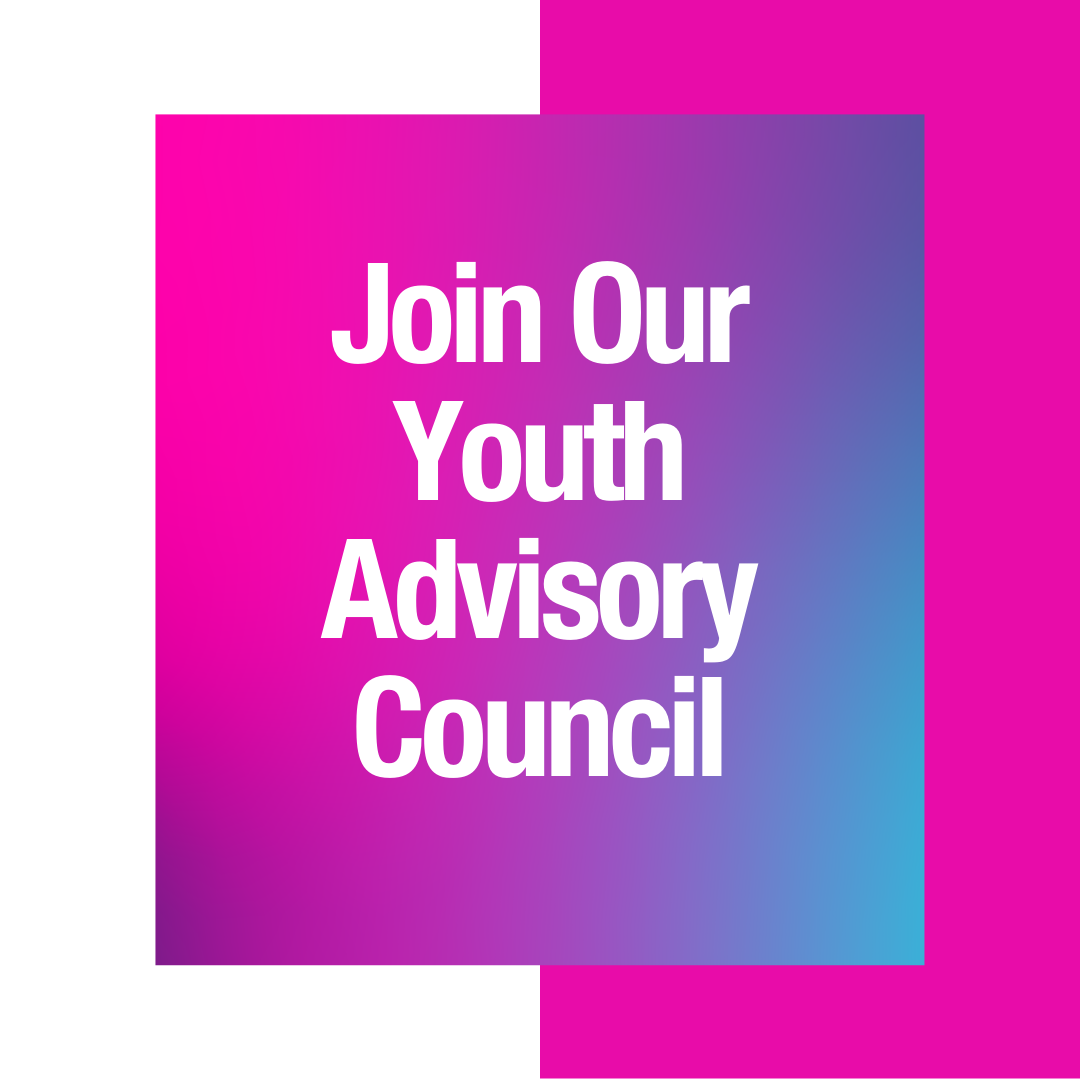 Fast-and-female-youth-advisory-council