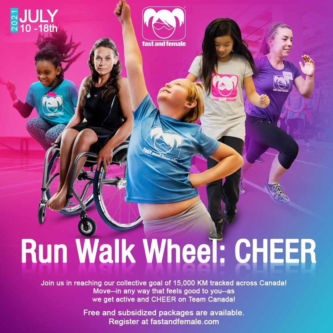 Fast-and-Female-Run-Walk-Wheel--CHEER