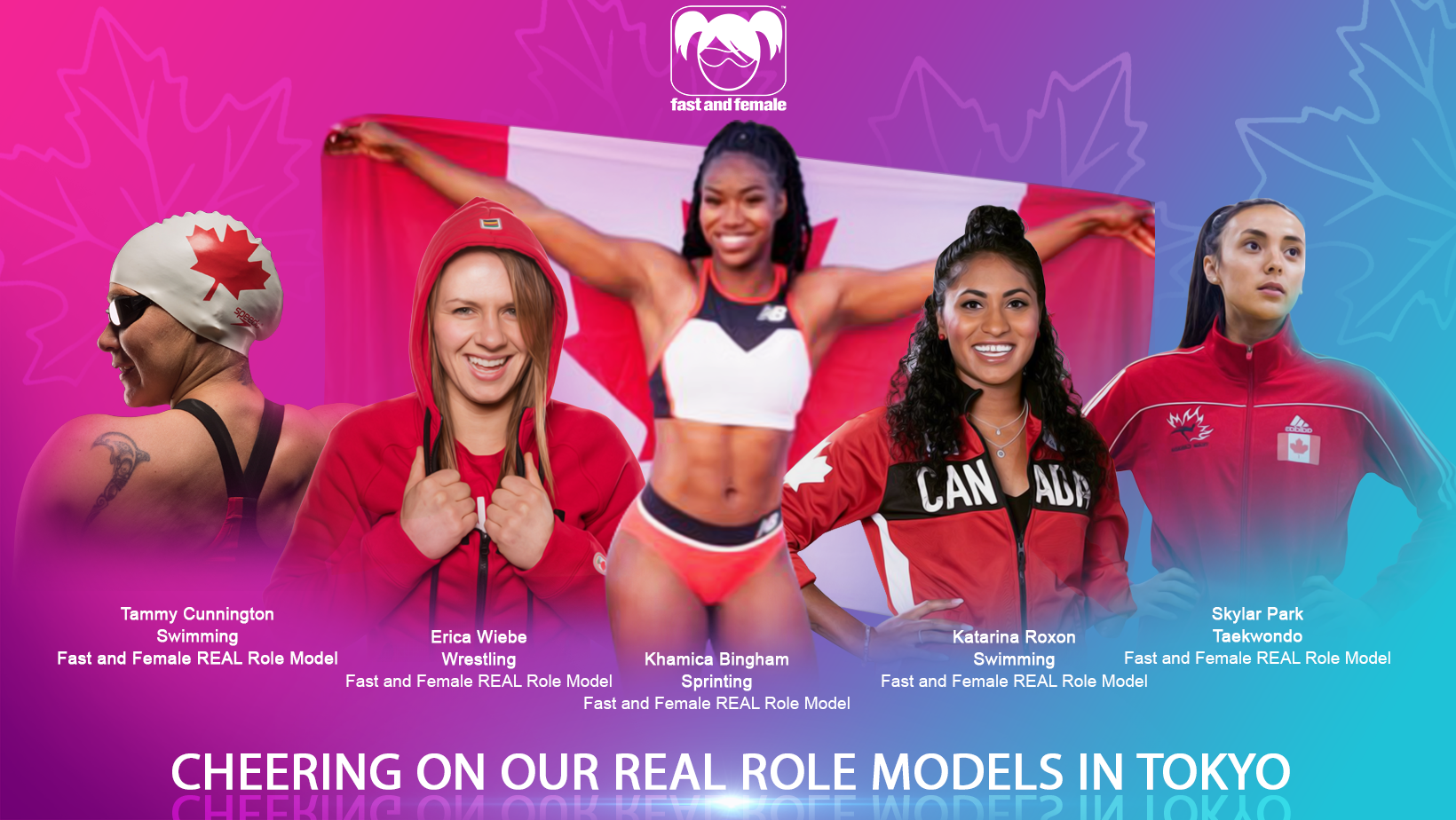 Fasta-and-female-olympics-tokyo-2020-real-role-models